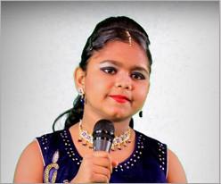 Ankisha Prasad